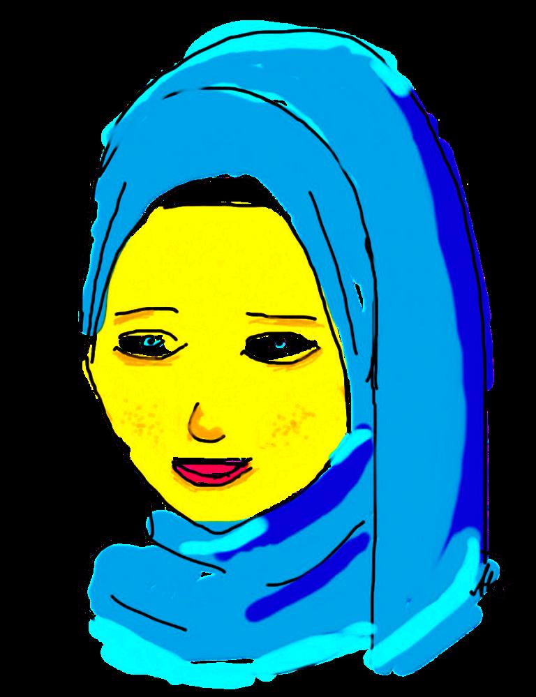 """Unterrichtsmodul zu """"Hiyab – Das Kopftuch"""" bei Sesam erschienen"""